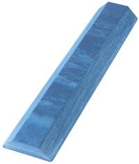 マシュマロのようなパッドに乗る事で 下半身のレセプターが刺激されます BP08 ビームバランス バランスマット 日本未発売 アスリート用 メーカー直送品 同梱 台形 代引き不可 贈り物 シェイプアップ ダイエット