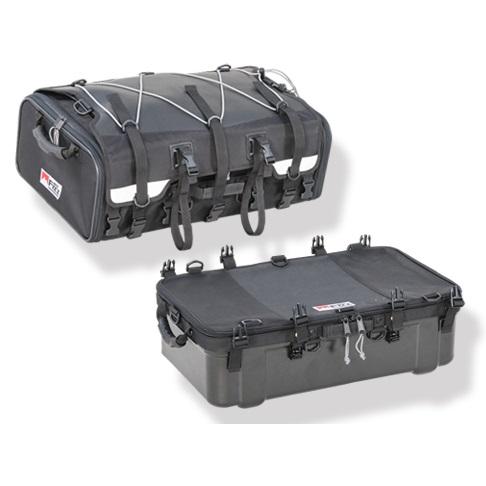 タナックス MFK-222 グランドシートバッグ ブラック MFK222【お取り寄せ商品】【TANAX/MOTO FIZZ/モトフィズ】