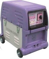マイト工業 ダイナパワーDP1260A 無停電電源ユニット 停電時の非常電源用として 自動切替0.1秒![送料無料][代引不可][北海道,沖縄,離島は送料別途見積り]