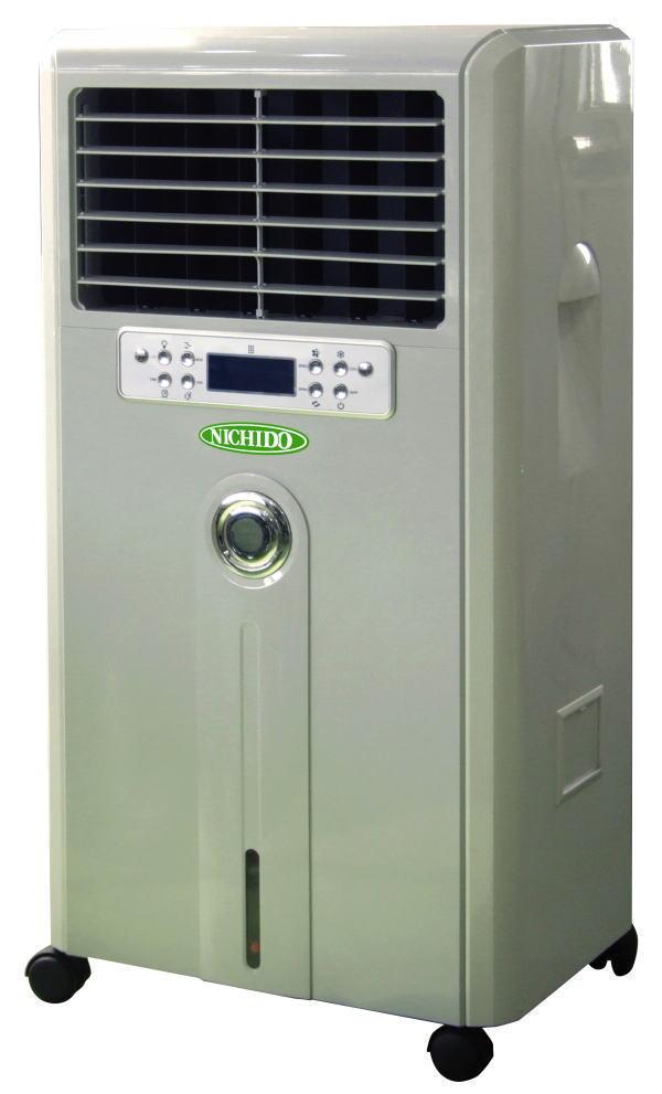 日動工業 中型冷風機 クールファン CF-280N AC100V・50/60Hz兼用 [送料無料][代引不可][北海道,沖縄,離島は送料別途見積り]