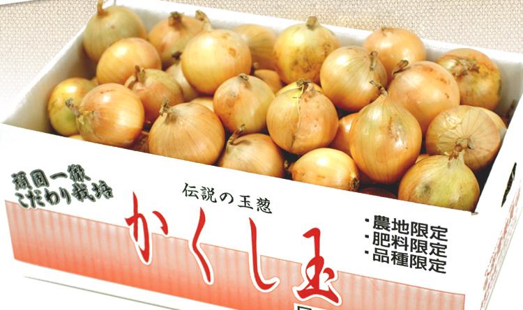 【予約 商品】新たまねぎかくし玉小粒、ペコロス、 S、2Sサイズ 10kg#かくし玉sサイズ10キロ#