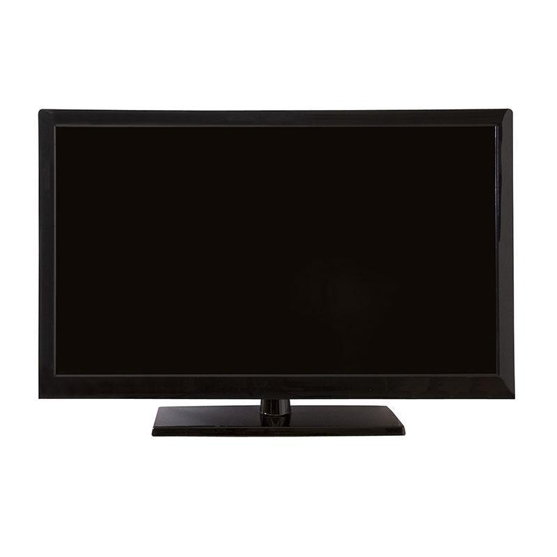 *本物のテレビではありません飾りのテレビ ディスプレイTV 50インチ 【幅113×奥25×高76cm】 DIS-450 東谷