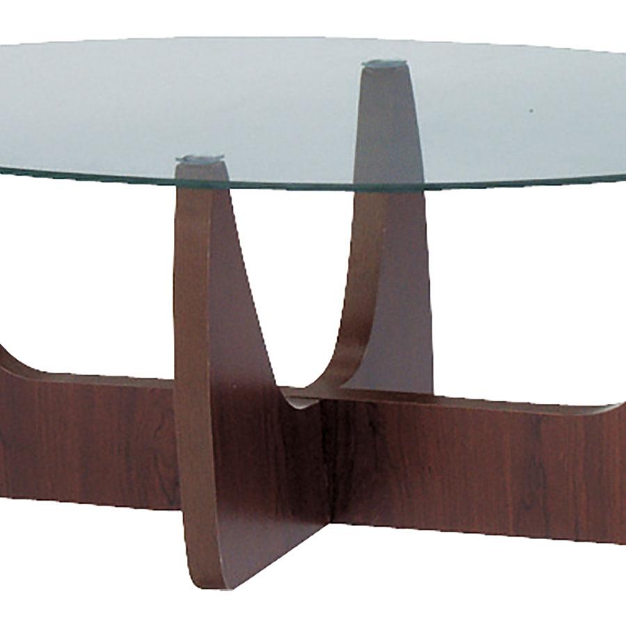 テーブル 【幅105×奥60×高39cm】 GGH-361 東谷