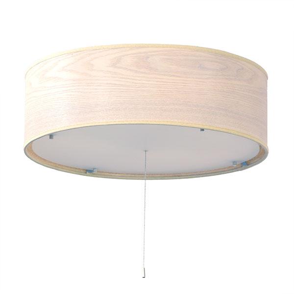 ELUX エルックス lc10769wh Venir 1 ウォッシュホワイト 照明 照明器具 【電球別売】 新生活
