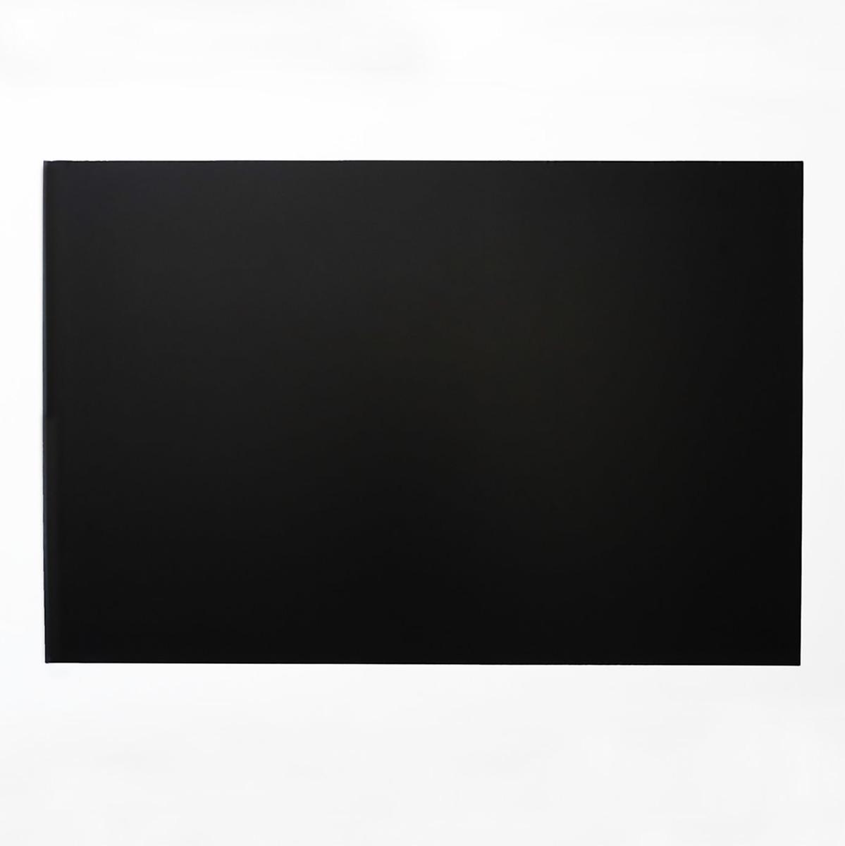 マグネットシート 黒板 黒 900×600mm 今村紙工 マグネット黒板シート 新作入荷!! ディスカウント
