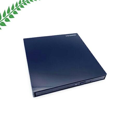 『送料無料』I-O DATA Blu-ray ブルーレイ BDドライブ mac 外付け ポータブル USB3.0バスパワー 薄型モデル EX-BD03K[代引選択不可]