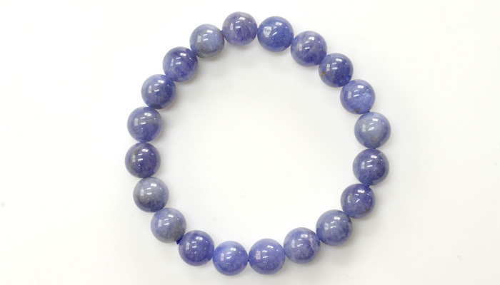 tanzanite color guide quality levels saturation buying asp grading value