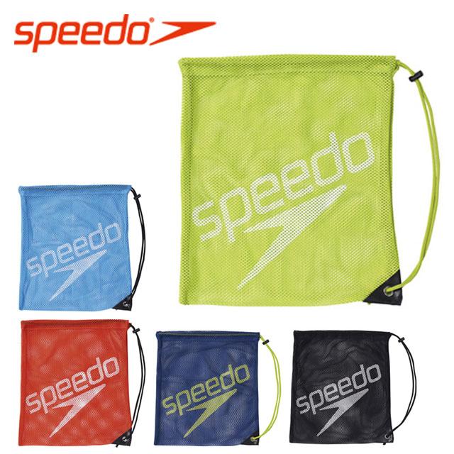 3 980円 税込 以上で 送料無料 ネコポス スピード 水泳 5%OFF バッグ メッシュバッグ M speedo SD96B07 トレーニング 小物 ジュニア プール 海 スイム キッズ レディース ウエア ユニセックス 一般用 メンズ 輸入 用具