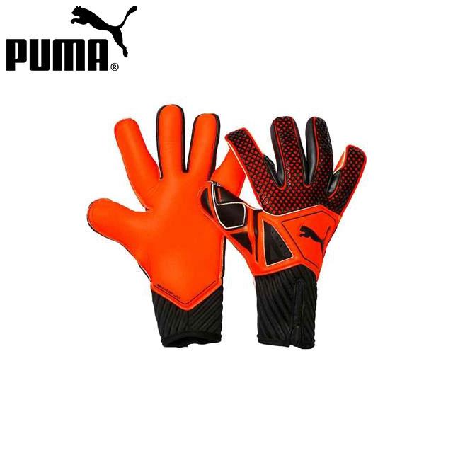 プーマ メンズ サッカー キーパーグローブ 手袋 フューチャー GRIP 2.1 PUMA 041482