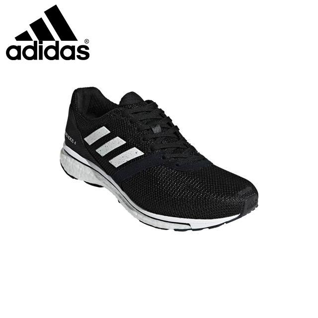 アディダス メンズ ランニングシューズ スニーカー 靴 adizero Japan 4 マラソン サブ4 mB37312 adidas