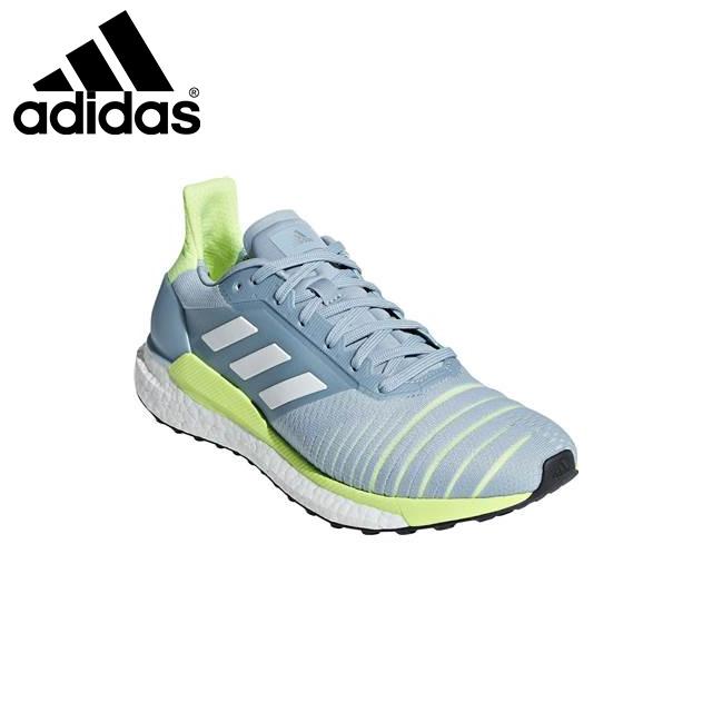 【本物保証】 アディダス メンズ レディース ランニングシューズ レディース スニーカー 靴 SOLAR GLIDE W 軽量 マラソン 軽量 コンチネンタル マラソン D97427, 子供服レディースバッグLBmarket:d152d48b --- canoncity.azurewebsites.net