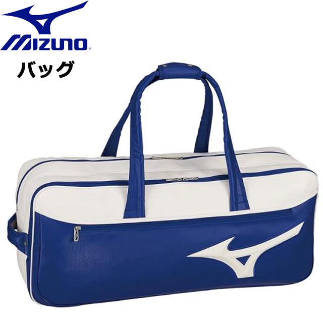 ミズノ テニス トーナメントバッグ MIZUNO 63GD9003 バッグ グローバルフラッグシップモデル