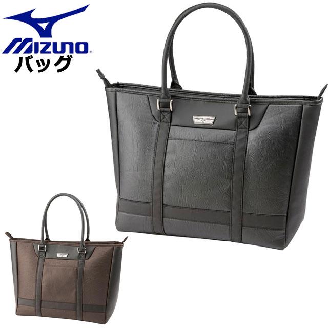 ミズノ ゴルフ トートバッグ MIZUNO 5LJB1903