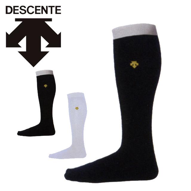 デサント 野球 DESCENT アンダーストッキング 3Pソックス×30セット 靴下 靴下 C8602T30 野球 DESCENT, こまき5金:fe5b9cc9 --- officewill.xsrv.jp