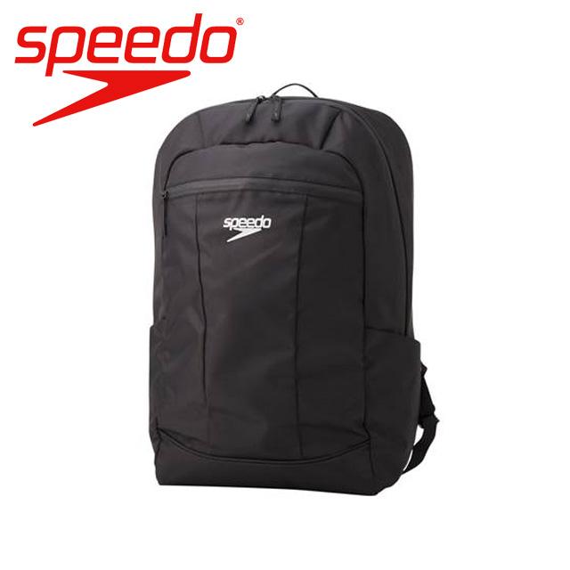 スピード speedo リュック バックパック ウィークエンド トリップ 33 SE21908