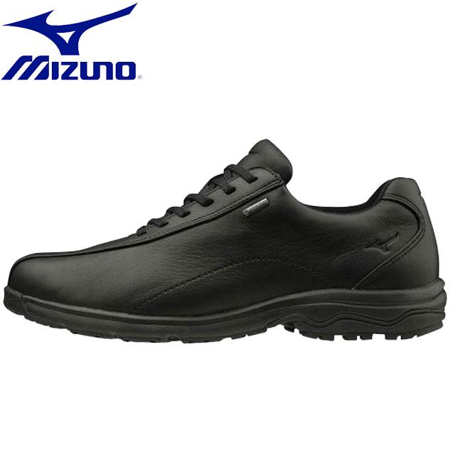ミズノ ウォーキングシューズ メンズ 靴 LD40Va SW MIZUNO B1GC1916