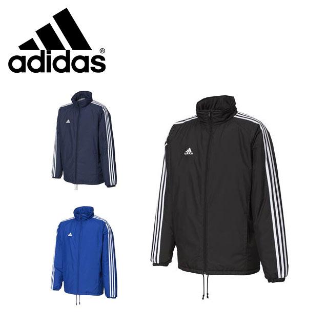 アディダス メンズ 野球 ウインド ジャケット ジップアップ 長袖 BS ウォーマージャケット トレーニング FUX98 adidas