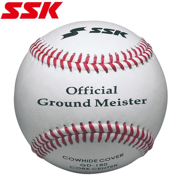 エスエスケイ 野球 ボール SSK GD180 高校試合球 社会人 ボール シニア 大学 高校 大学 リトル シニア ボーイズ ヤング 12個, モノダイレクト:c5dc5a56 --- idelivr.ai