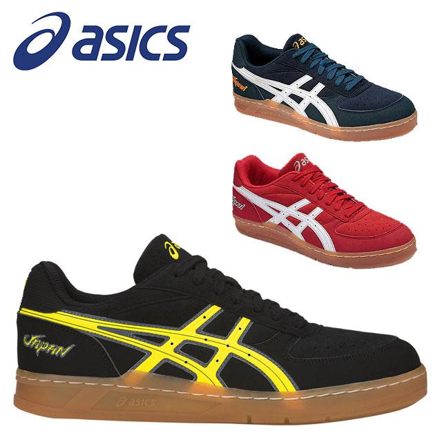check-out b7789 55416 ASICS handball shoes THH536 asics sky hand (R)JP men gap Dis