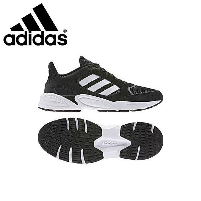 アディダス メンズ スニーカー トレーニングシューズ 90SVALASION カジュアル 靴 adidas EE9892