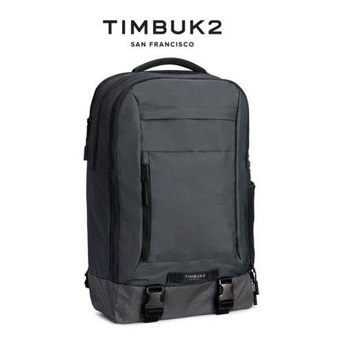 ◆ティンバック2 メンズ レディース リュック バックパック バッグ AUTHORTIY PK TWILIGHT カバン 通勤 通学 PC収納可 小物収納 約28L ユニセックス TIMBUK2 181535318