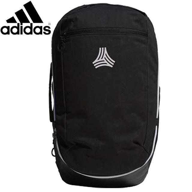 アディダス バッグ メンズ レディース ユニセックス BAG 93 TANOPSバックパック リュック サック デイパック かばん アクセサリー サッカー フットボール マルチスポーツ トレーニング フィットネス 用具 小物 30L adidas FYP24