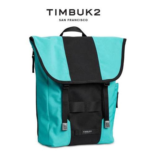 ◆ティンバック2 メンズ レディース リュック バックパック Swig スウィグ バッグ カバン 約16L ユニセックス TIMBUK2 162031340