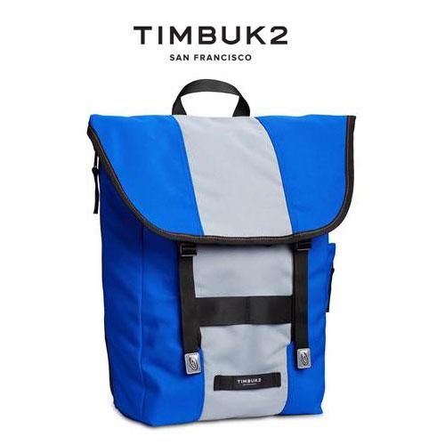 ◆ティンバック2 メンズ レディース リュック バックパック Swig スウィグ バッグ カバン 約16L ユニセックス TIMBUK2 162032389