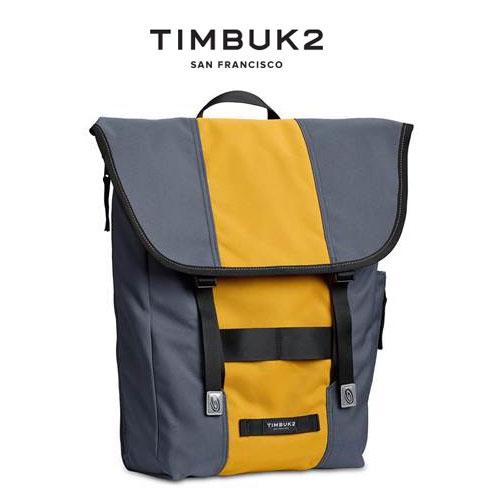 ◆ティンバック2 メンズ レディース リュック バックパック Swig スウィグ バッグ カバン 約16L ユニセックス TIMBUK2 162032732