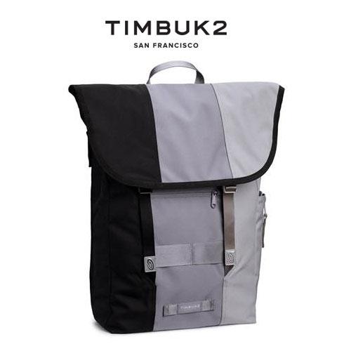 ◆ティンバック2 メンズ レディース リュック バックパック Swig スウィグ バッグ カバン 約16L ユニセックス TIMBUK2 162034921