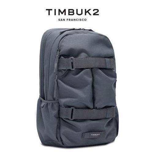◆ティンバック2 メンズ レディース リュック Vert Pack バックパック バッグ カバン 大容量 頑丈 収納ポケット 約22L ユニセックス TIMBUK2 491532422