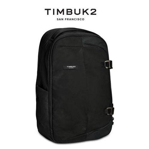 ◆ティンバック2 メンズ レディース リュック Never Check Expandable Backpack ネバーチェックエクスパンダブル バックパック バッグ カバン 小物収納 PC収納可 約24L ユニセックス TIMBUK2 562034854