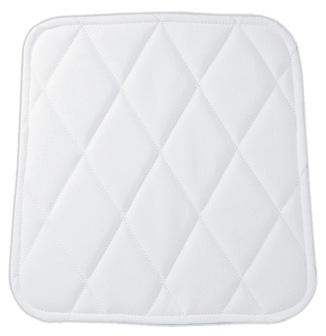 3 980円 税込 限定モデル 以上で 送料無料 ネコポス ミズノ スライディングパンツパッド ヒップパッド 小 野球 期間限定の激安セール MIZUNO 52ZB00350