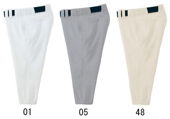 送料無料 ミズノ MIZUNO パンツ ショートフィットタイプ 野球 ニット 売買 52PW587 セールSALE%OFF ユニフォーム