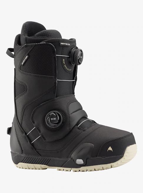 常に臨戦態勢のパワーと機能性を体験してください BURTON バートン ブーツ 20-21モデル メンズ Burton PHOTON フォトン Step ブーツのみです スノーボードブーツ 商品発送前であればキャンセルを承ります ご注文後3日以内のご連絡で ワイド 数量限定 - BOA#174; 正規品 人気の定番 送料無料 On
