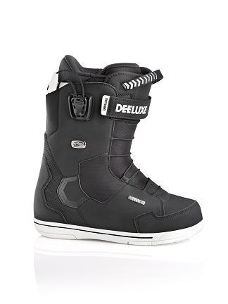DEELUXE ディーラックス 18-19モデル ブーツ ID 7.1 TF アイディ メンズ フリースタイル グラトリ ジブ 成型 【 送料無料 】 正規品 【ご注文された商品は3日以内であればキャンセルを受け付けます。】