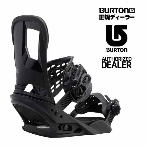 正規品 16-17 モデル スノーボード ビンディング 型落ち BURTON バートン 送料無料 CARTEL カーテル BINDING RE:FLEX
