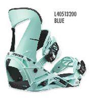 SALOMON サロモン 18-19 モデル フリーライド オールラウンド スノーボード バインディング ビンディング 【 送料無料 】 HOLOGRAM ホログラム BINDING 正規品