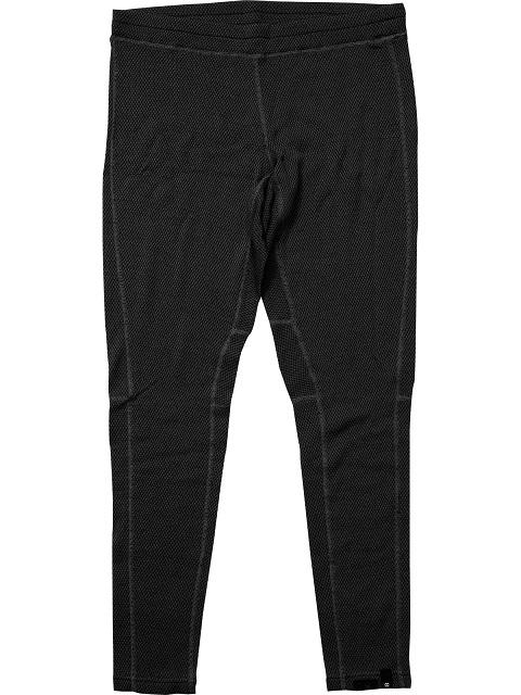 TETON BROS ティートンブロス MEN,S 19-20 スノーボー ド ファーストレイヤー MOB Wool Pant 正規品