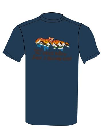 TETON BROS ティートンブロス メンズ 新着セール TEE 正規品 激安卸販売新品 ご注文後3日以内のご連絡で LOVINGNATURE 商品発送前であればキャンセルを承ります Tシャツ