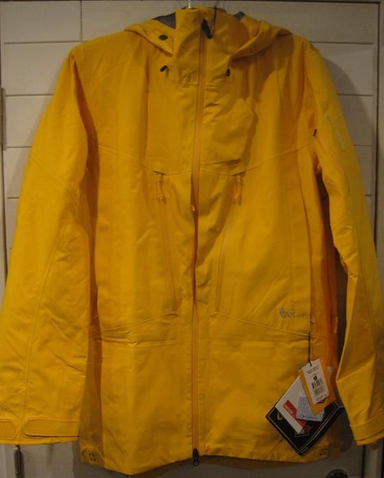 BURTON バートン 【  】 AK457 GUIDE JKT ガイドジャケット 正規品 【 セール 】