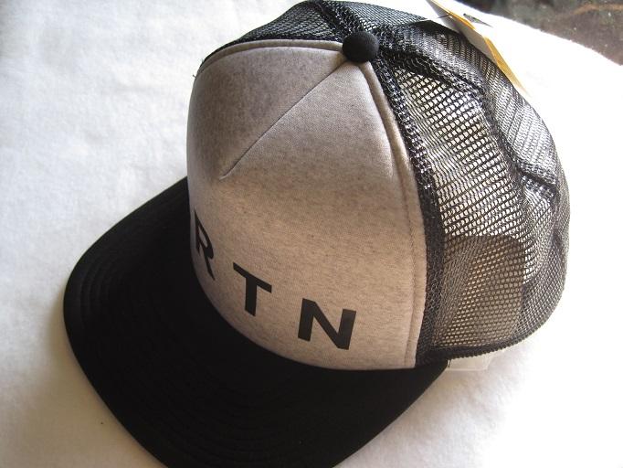 cap スポーツ SALE開催中 アウトドア バートン BURTON CAP キャップ TRKR 正規品 I-80 新作 大人気 商品発送前であればキャンセルを承ります ご注文後3日以内のご連絡で SNPBK