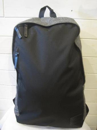 正規品。【送料無料】 NIXON ニクソン BACKPACK SMITH SE リュック カバン 鞄 プレゼント ギフト 通勤 通学