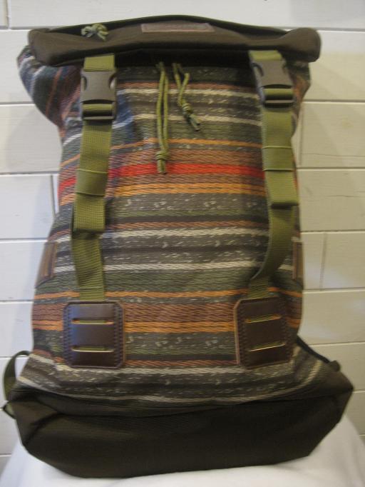 正規品。BURTON バートン WMS TINDER PACK ティンダーパック 鞄 カバン レディース