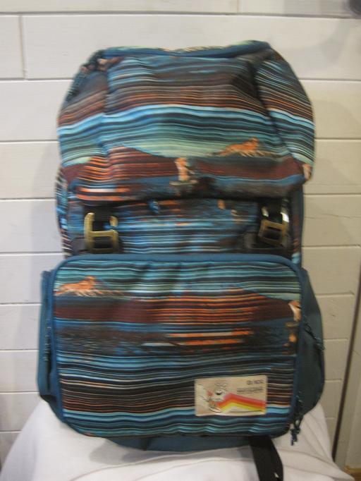 正規品   【送料無料】BURTON バートン HCSC SCOUT PACK カバン 鞄 デイバック 【ご注文された商品は3日以内であればキャンセルを受け付けます。】