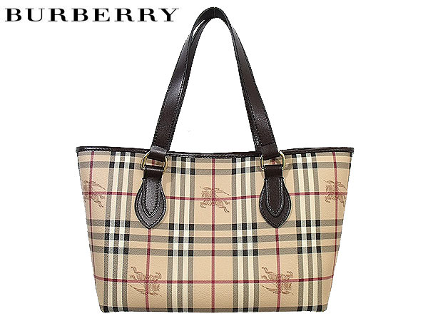 import-collection  Women s Burberry bags (tote bag)  3f1f80352fa35