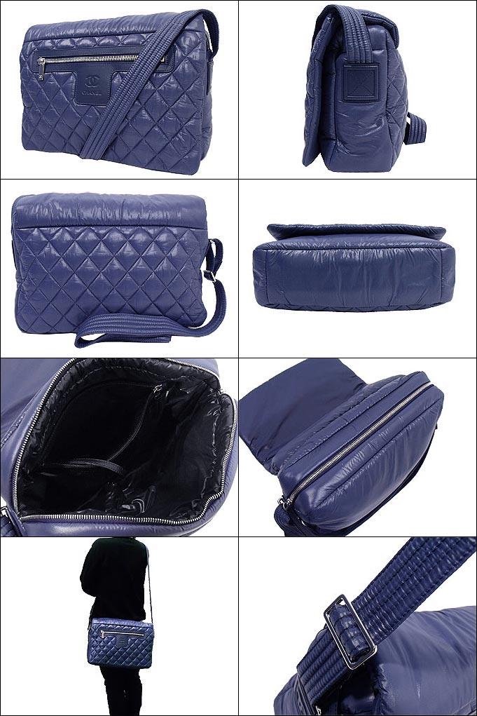 replica bottega veneta handbags wallet buckle men jeans
