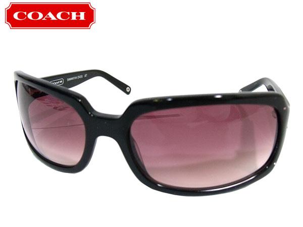coach sunglasses outlet mxj2  Coach COACH  accessories sunglasses S425 black SAMANTHA outlet product  discount % Women's sale