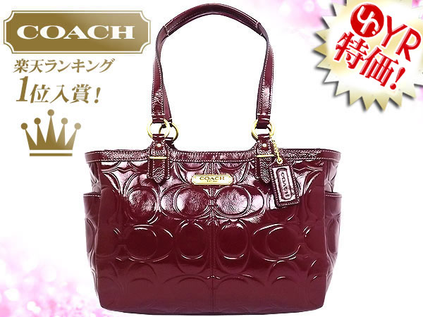 Samantha Brown Luggage Qvc: Import-collection: And Writing Coach COACH ★ Reviews! Bags