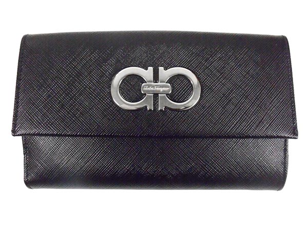 d4700ab0a01d import-collection  And write a review! Salvatore Ferragamo wallet ...